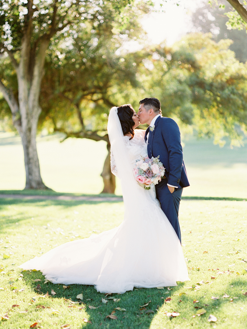 juliosusan_haciendagolfclub_wedding_dennisroycoronel_blog-87.jpg