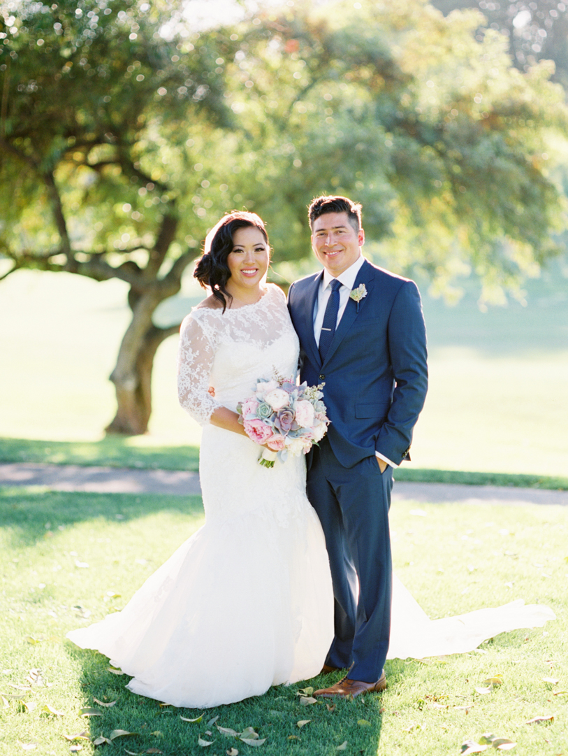 juliosusan_haciendagolfclub_wedding_dennisroycoronel_blog-89.jpg