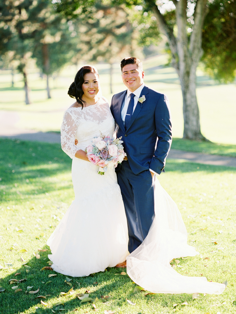 juliosusan_haciendagolfclub_wedding_dennisroycoronel_blog-92.jpg