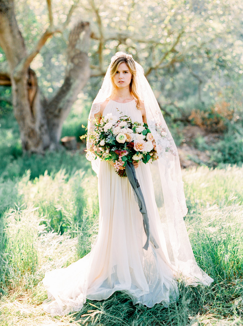 malibu_wedding_bride-002.jpg