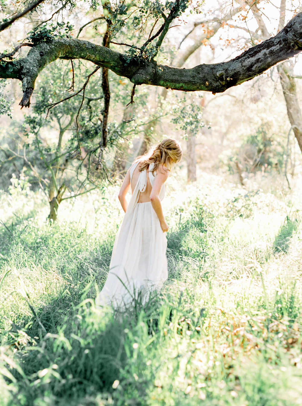 malibu_wedding_bride-3.jpg