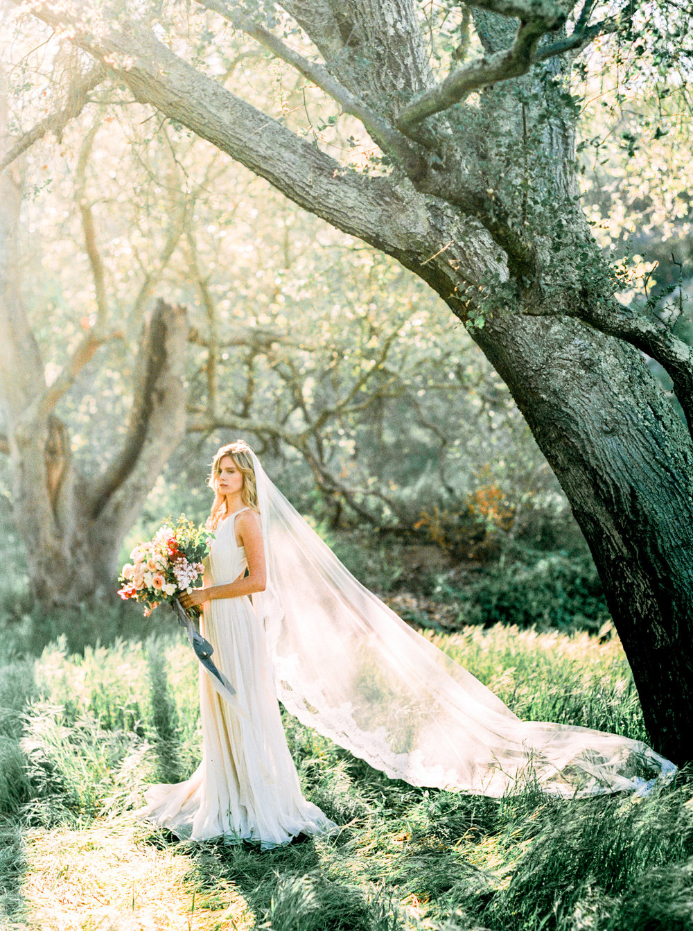 malibu_wedding_bride-27.jpg