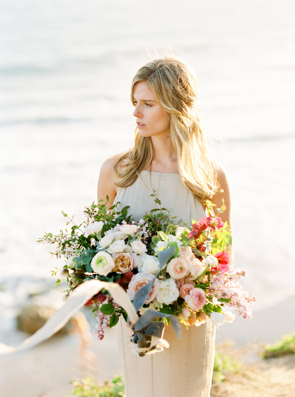 malibu_wedding_bride-49.jpg