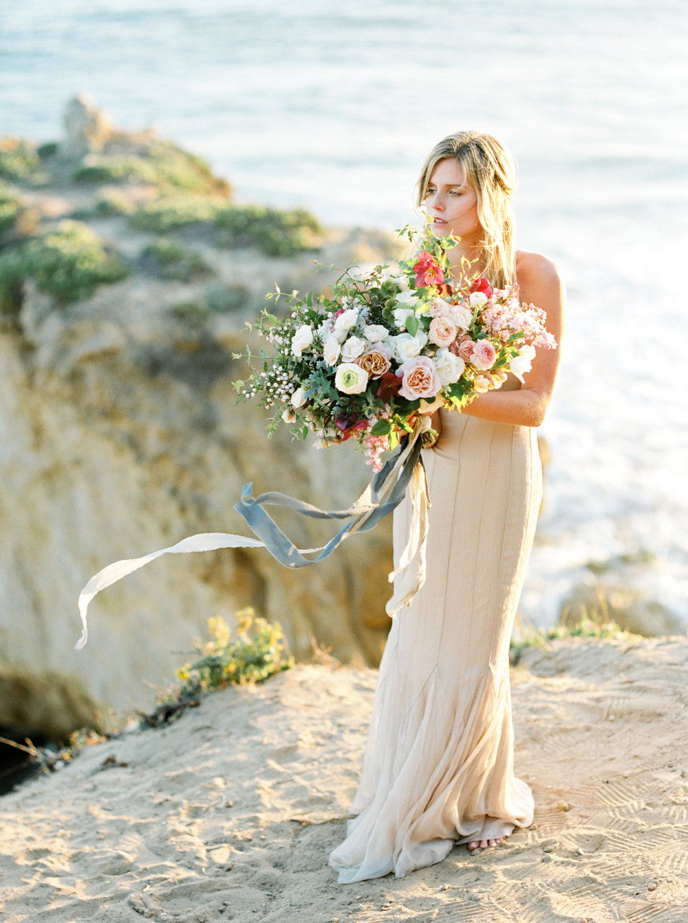 malibu_wedding_bride-59.jpg