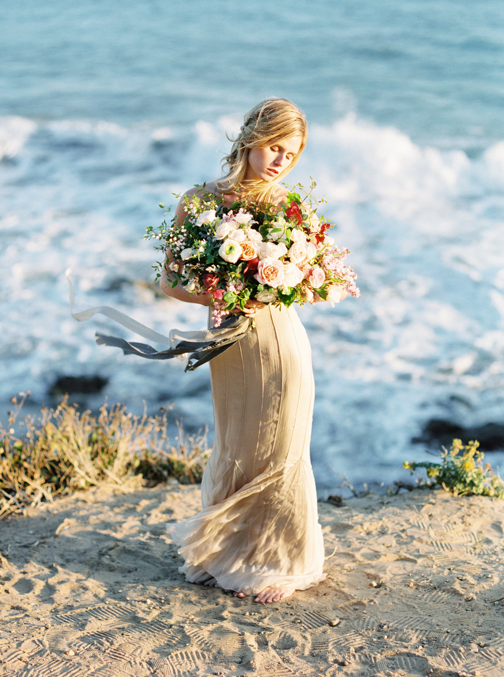 malibu_wedding_bride-64.jpg