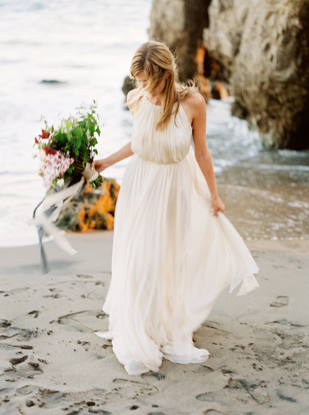 malibu_wedding_bride-74.jpg