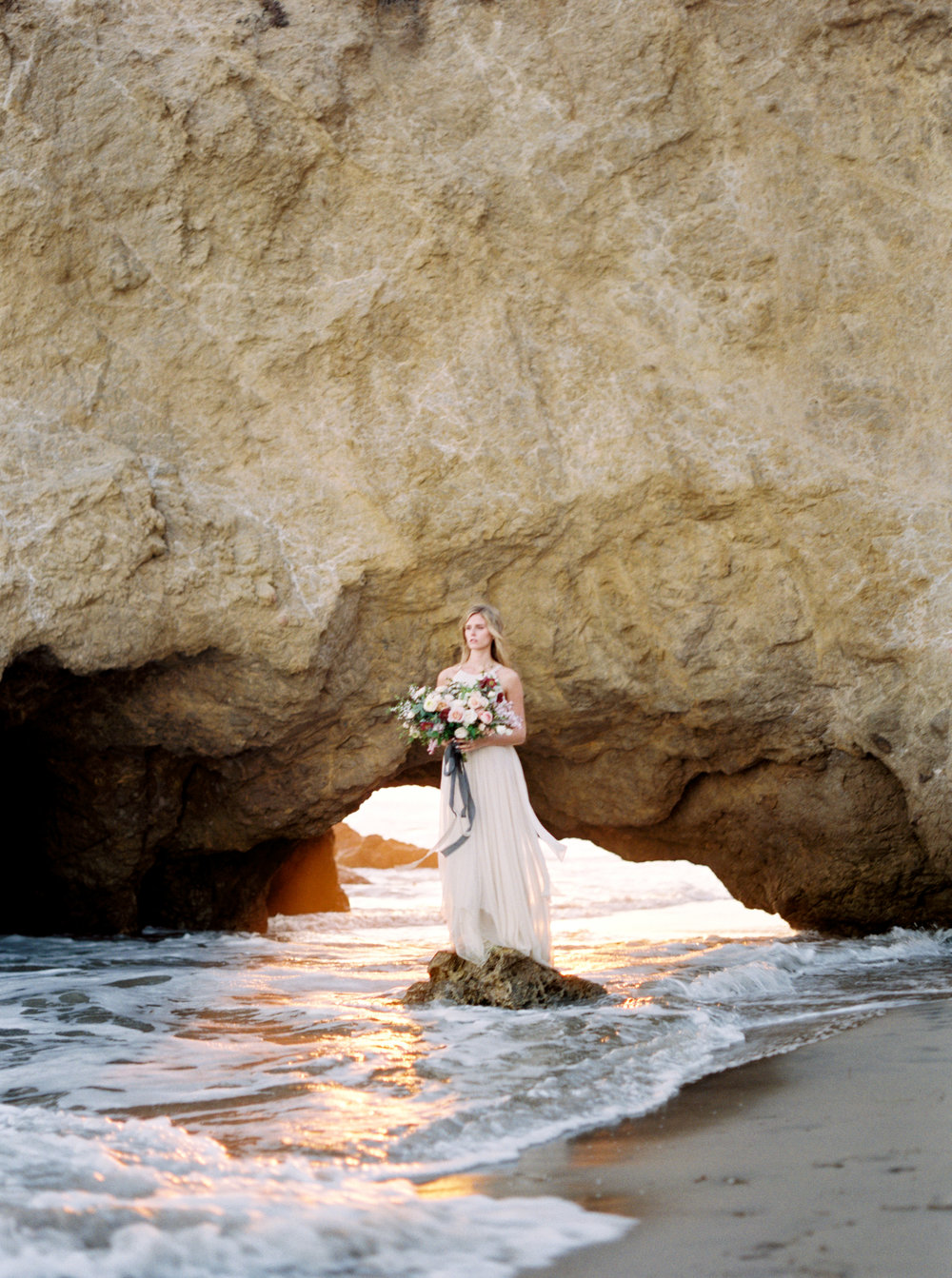 malibu_wedding_bride-80.jpg