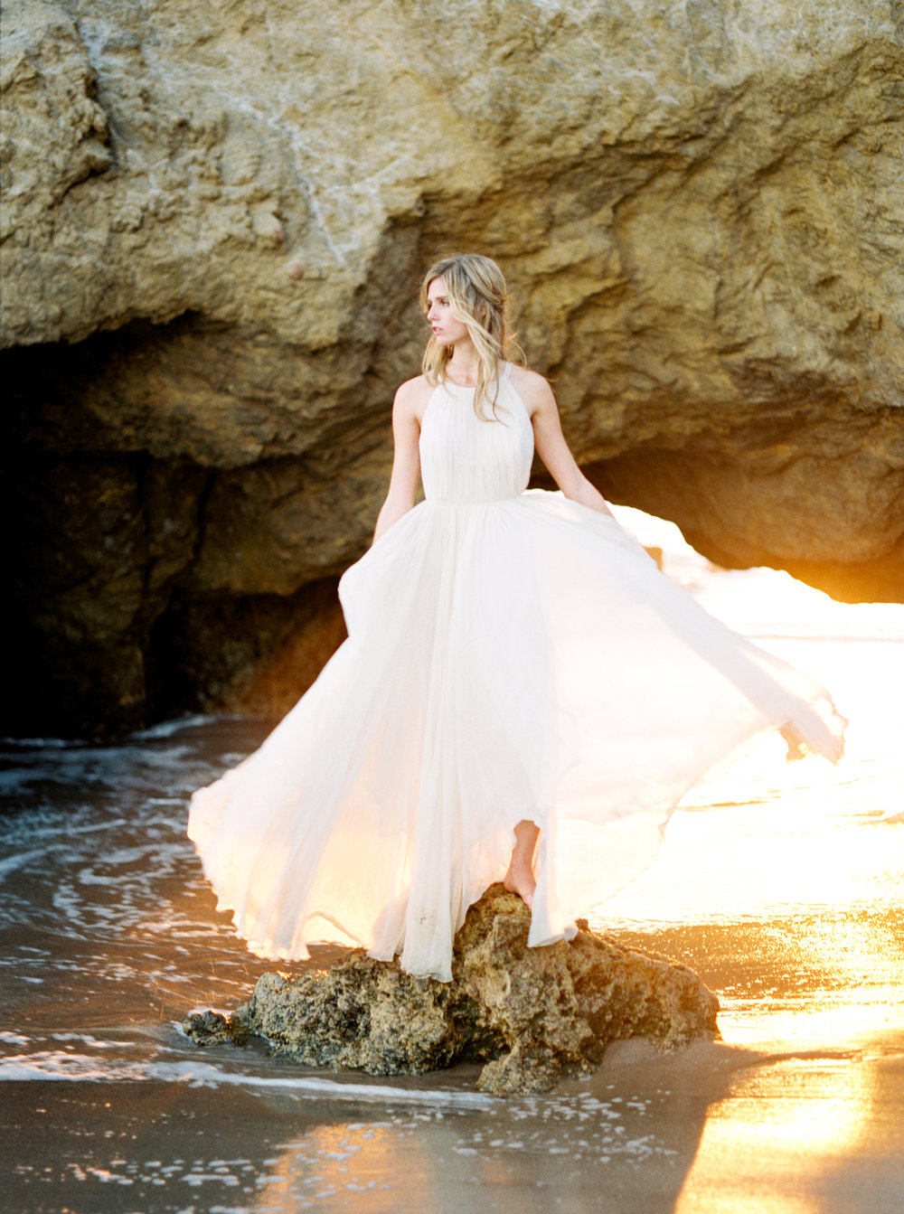 malibu_wedding_bride-82.jpg