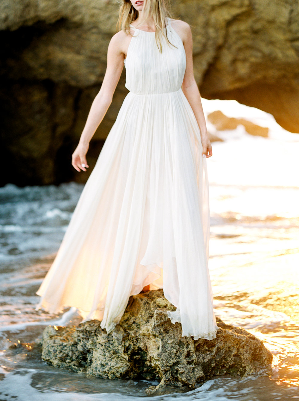 malibu_wedding_bride-83.jpg