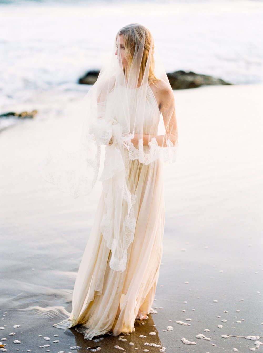 malibu_wedding_bride-85.jpg