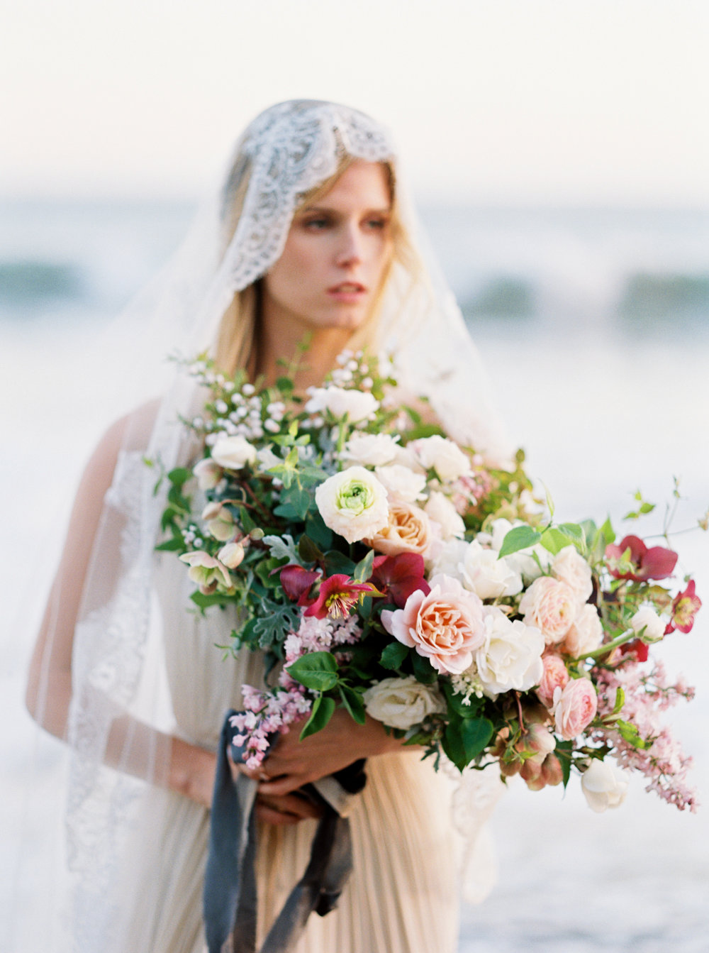 malibu_wedding_bride-98.jpg