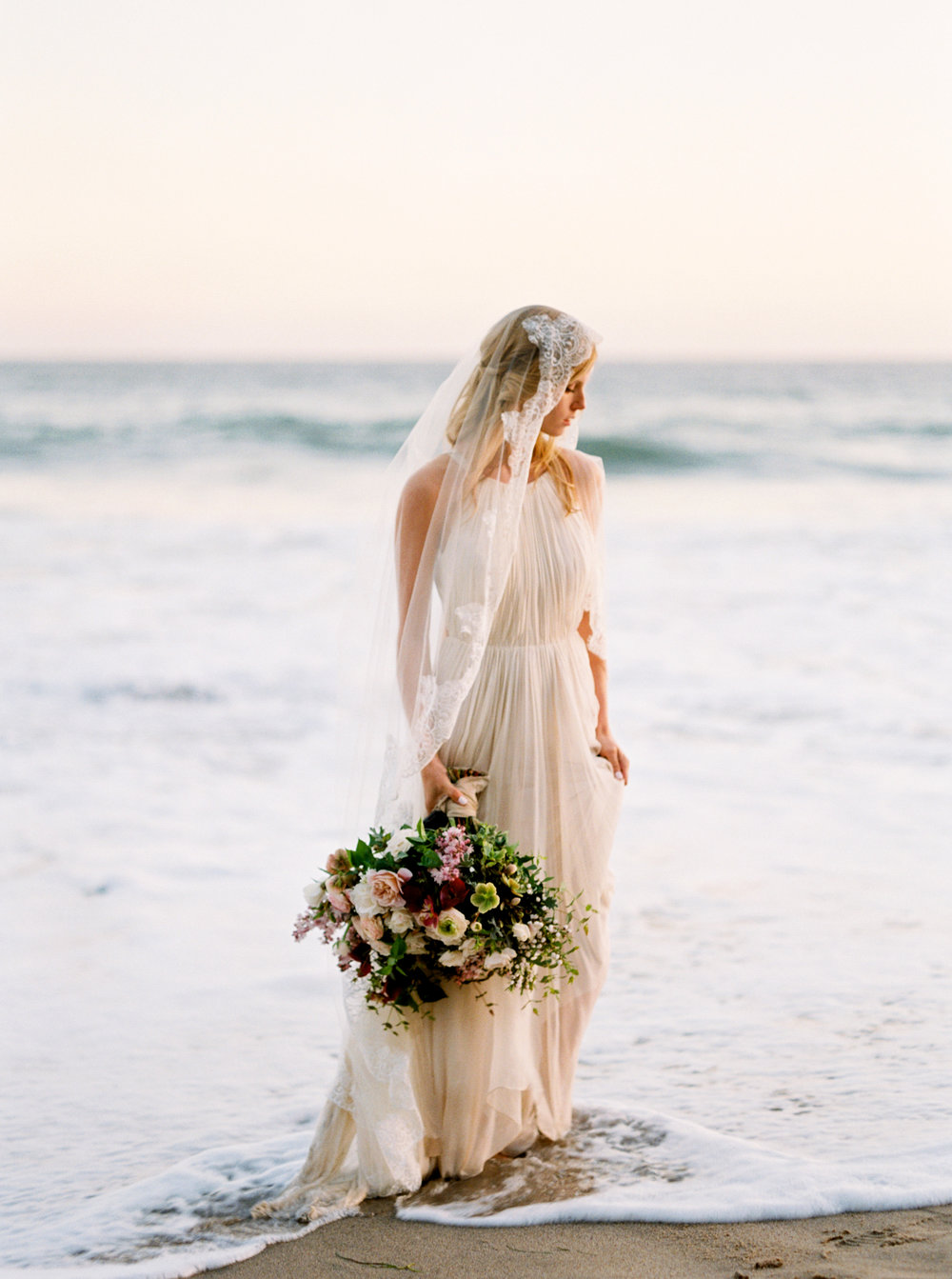 malibu_wedding_bride-100.jpg