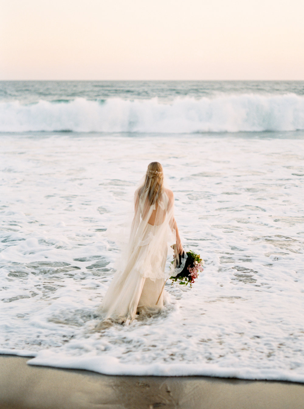 malibu_wedding_bride-108.jpg