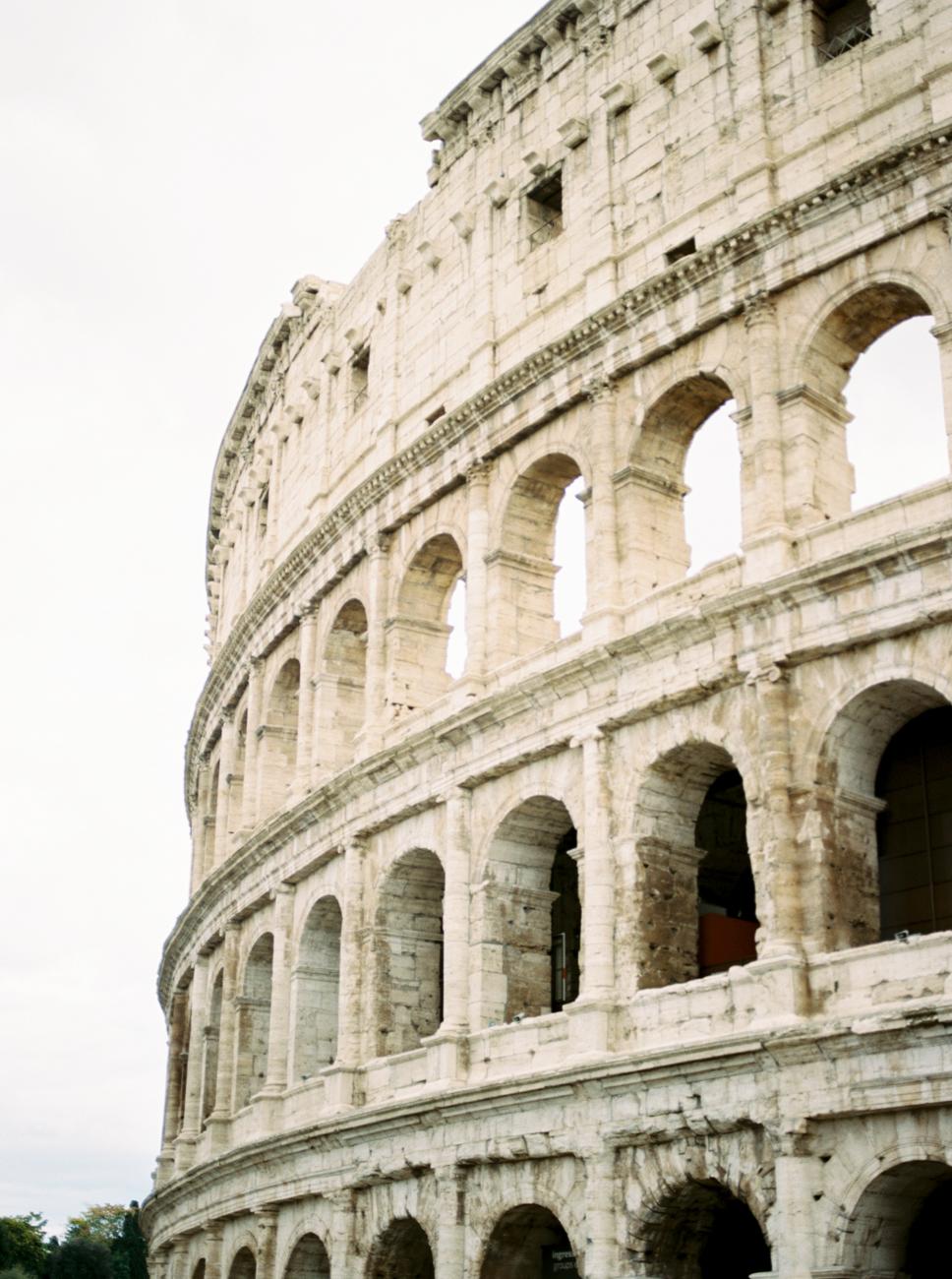 DennisRoyCoronel_travel_rome-2.jpg