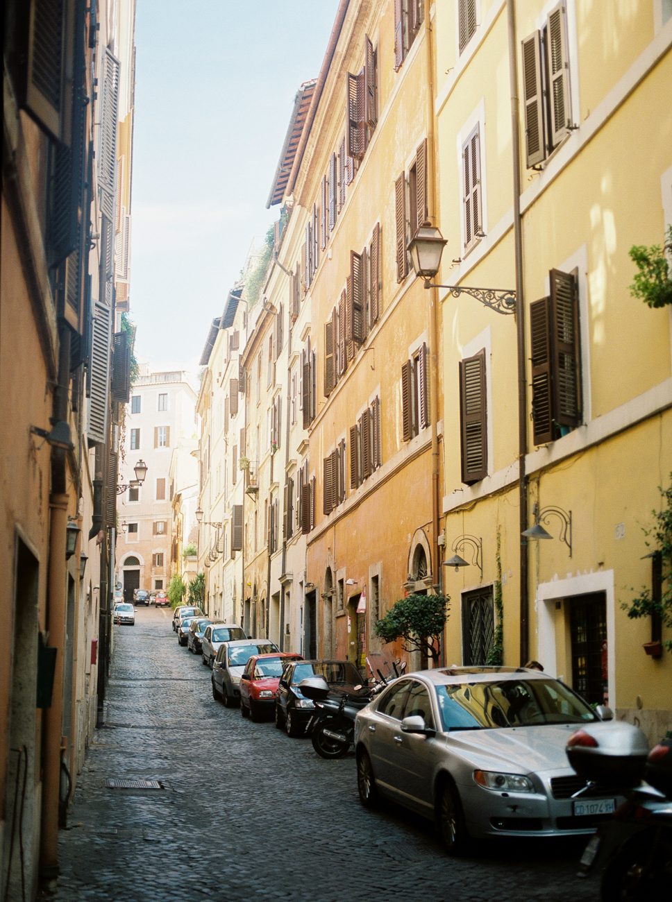 DennisRoyCoronel_travel_rome-1.jpg