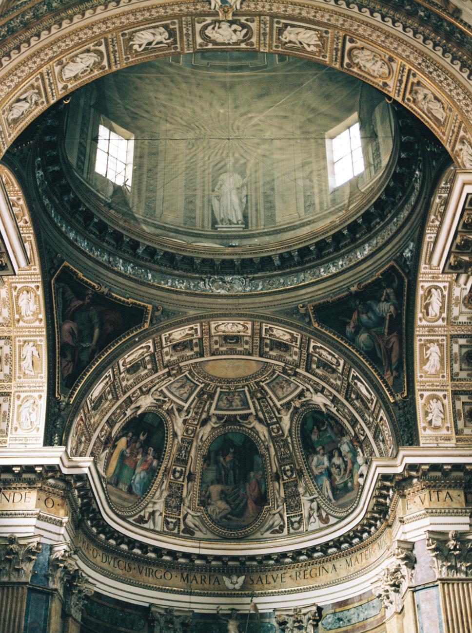 DennisRoyCoronel_travel_rome-3.jpg