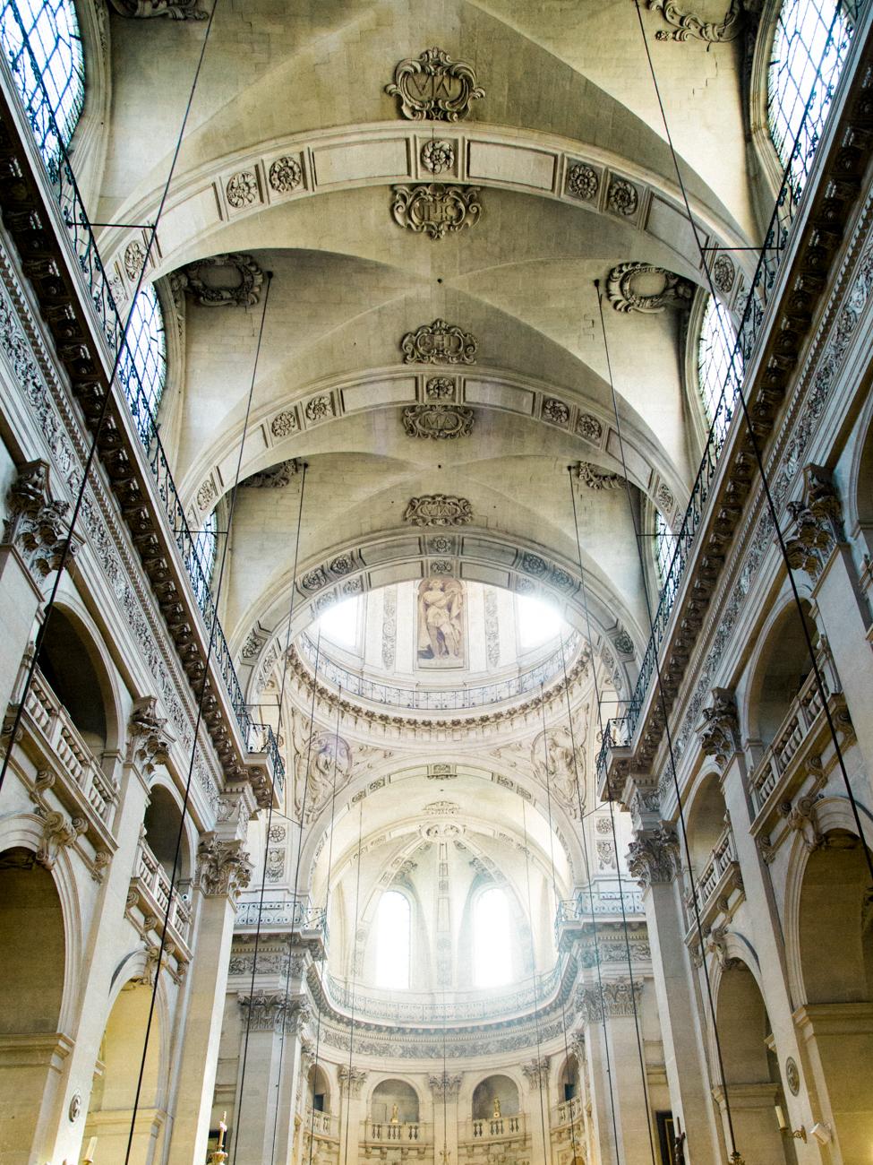 DennisRoyCoronel_travel_paris-2.jpg
