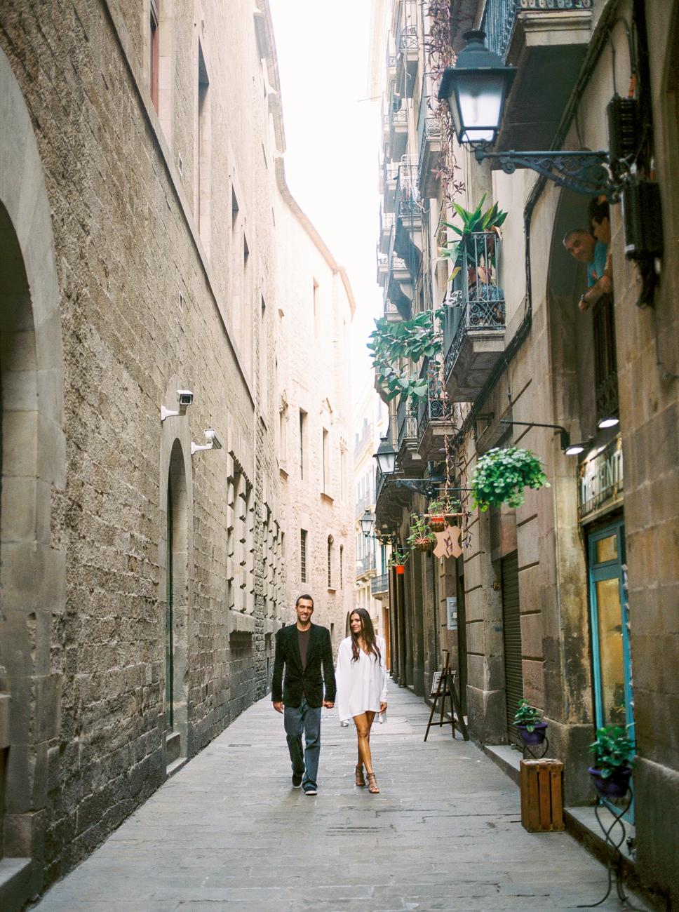 DennisRoyCoronel_Barcelona_Wedding-7.jpg