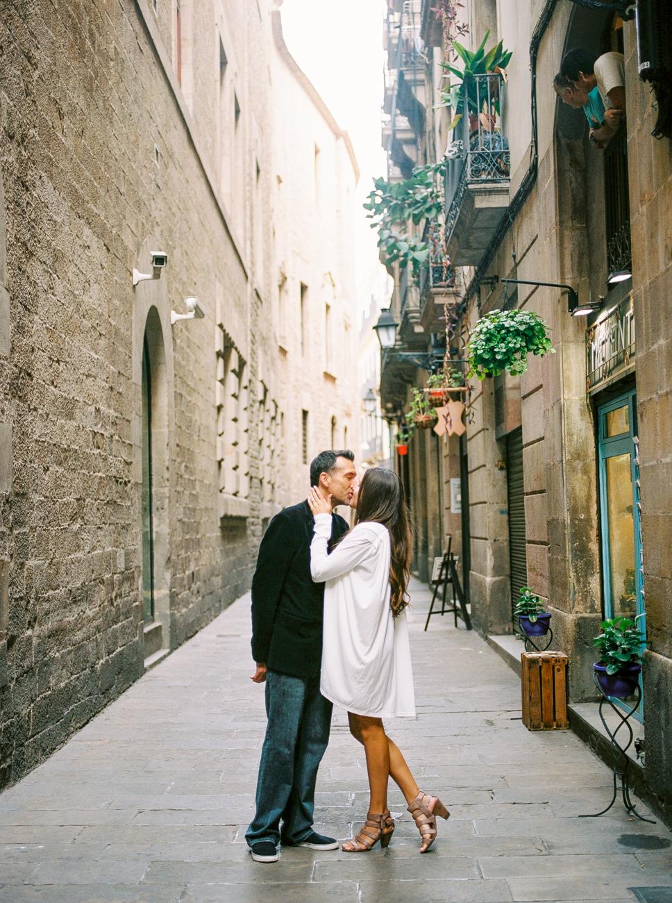 DennisRoyCoronel_Barcelona_Wedding-8.jpg
