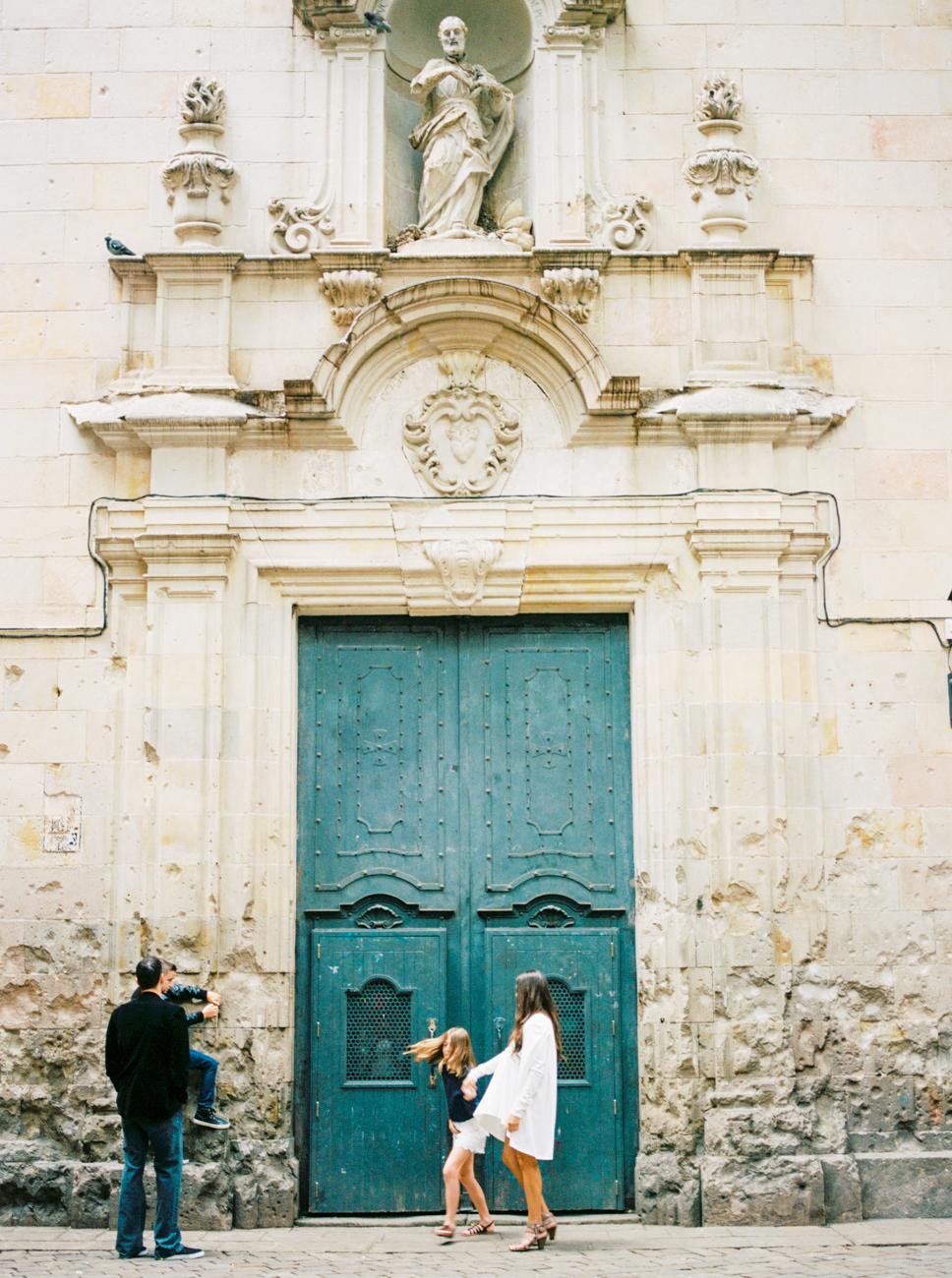 DennisRoyCoronel_Barcelona_Wedding-18.jpg