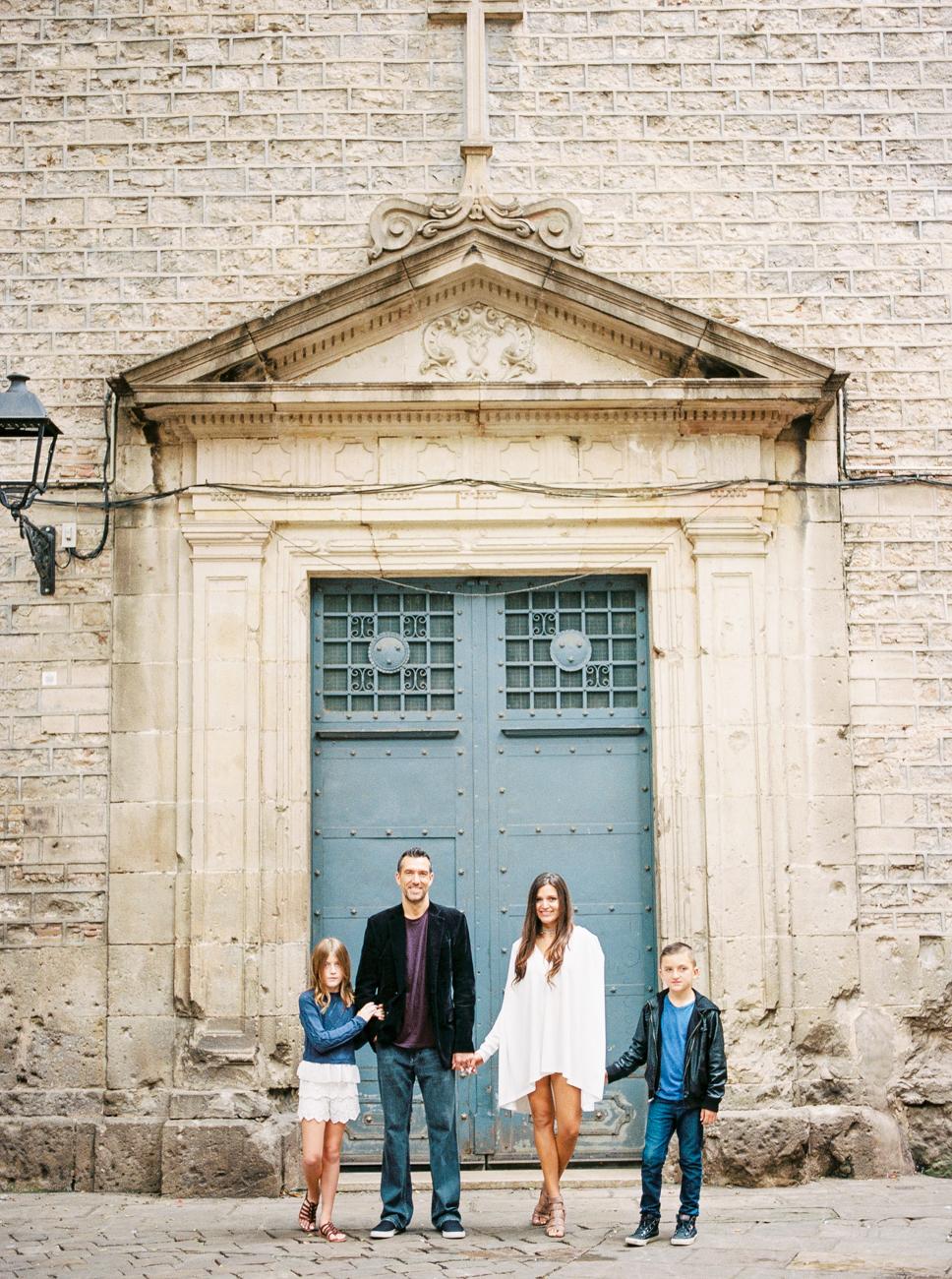 DennisRoyCoronel_Barcelona_Wedding-20.jpg