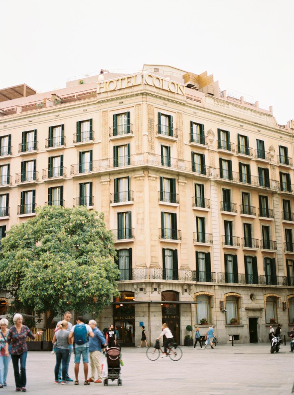 DennisRoyCoronel_Barcelona_Wedding-22.jpg