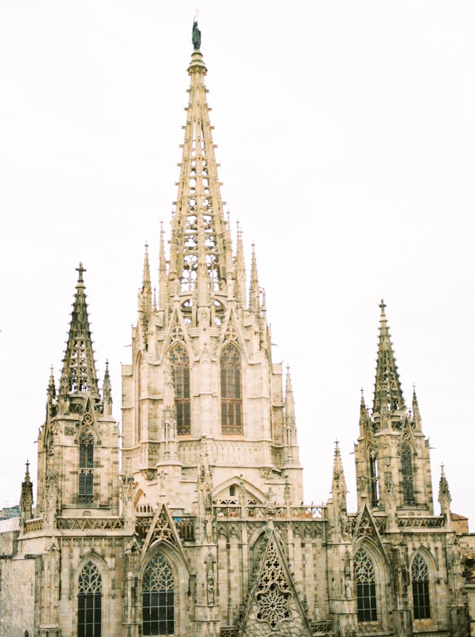 DennisRoyCoronel_Barcelona_Wedding-24.jpg