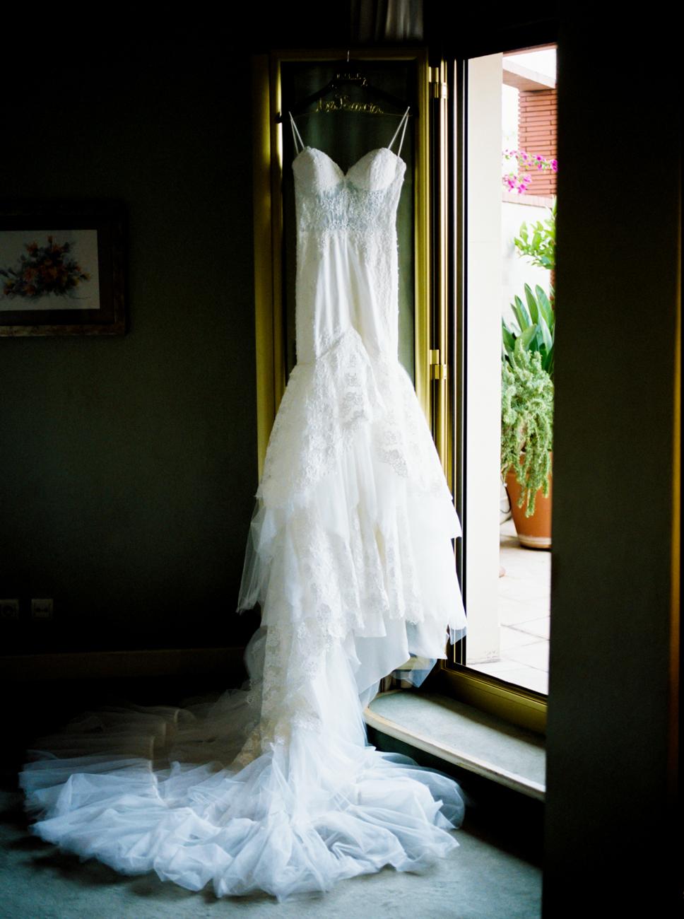 DennisRoyCoronel_Barcelona_Wedding-32.jpg