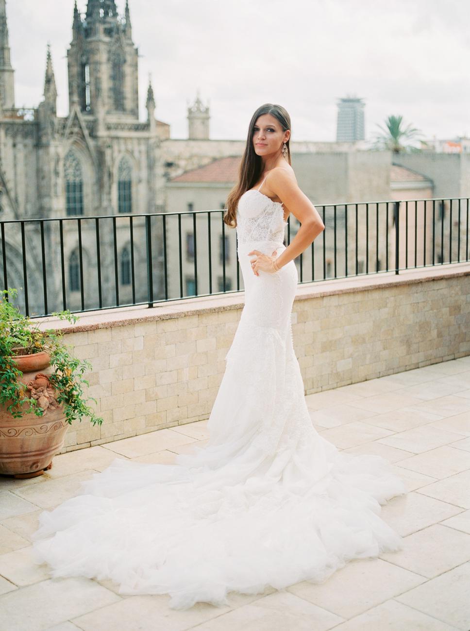 DennisRoyCoronel_Barcelona_Wedding-41.jpg