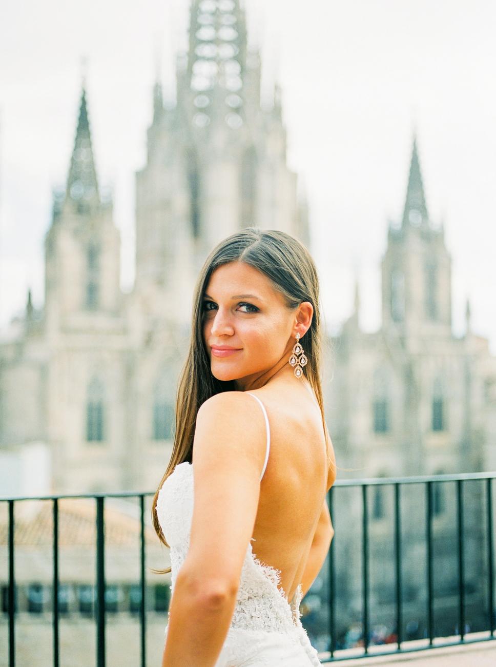 DennisRoyCoronel_Barcelona_Wedding-42.jpg