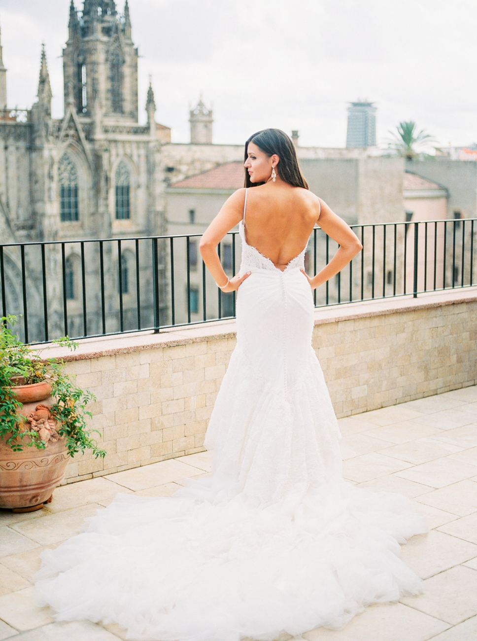 DennisRoyCoronel_Barcelona_Wedding-43.jpg