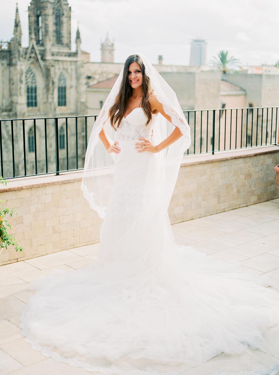 DennisRoyCoronel_Barcelona_Wedding-46.jpg
