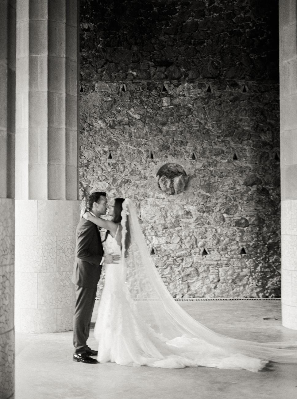 DennisRoyCoronel_Barcelona_Wedding-52.jpg