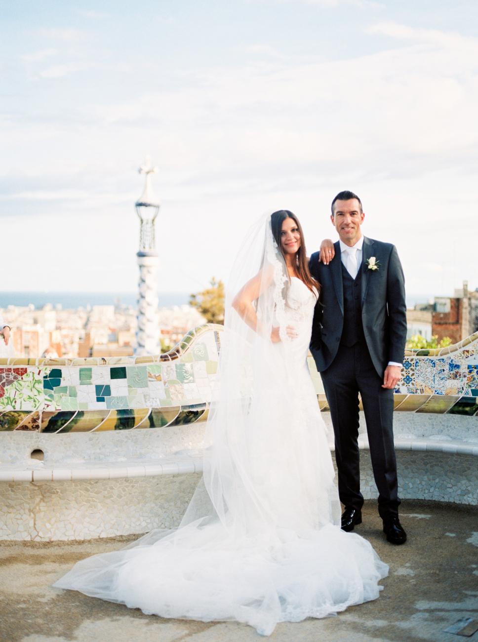 DennisRoyCoronel_Barcelona_Wedding-54.jpg
