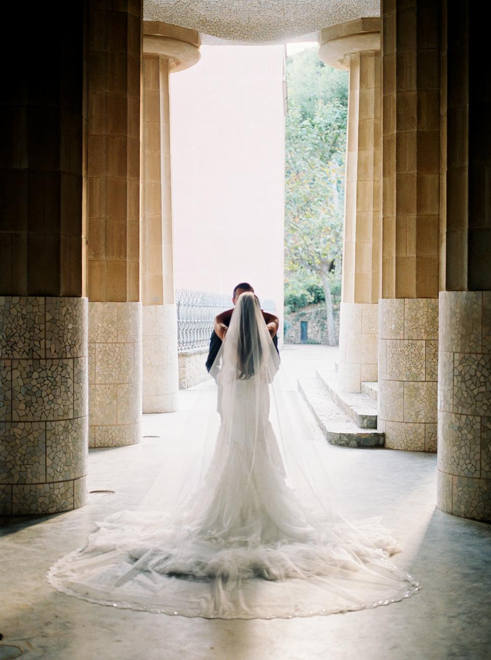DennisRoyCoronel_Barcelona_Wedding-53.jpg