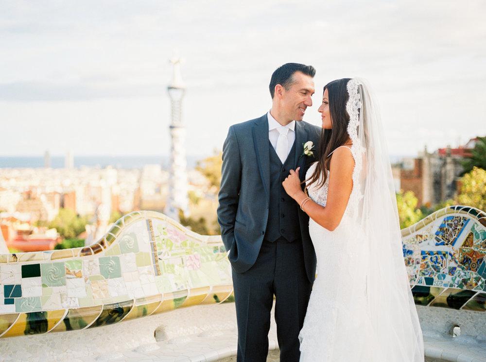 DennisRoyCoronel_Barcelona_Wedding-56.jpg