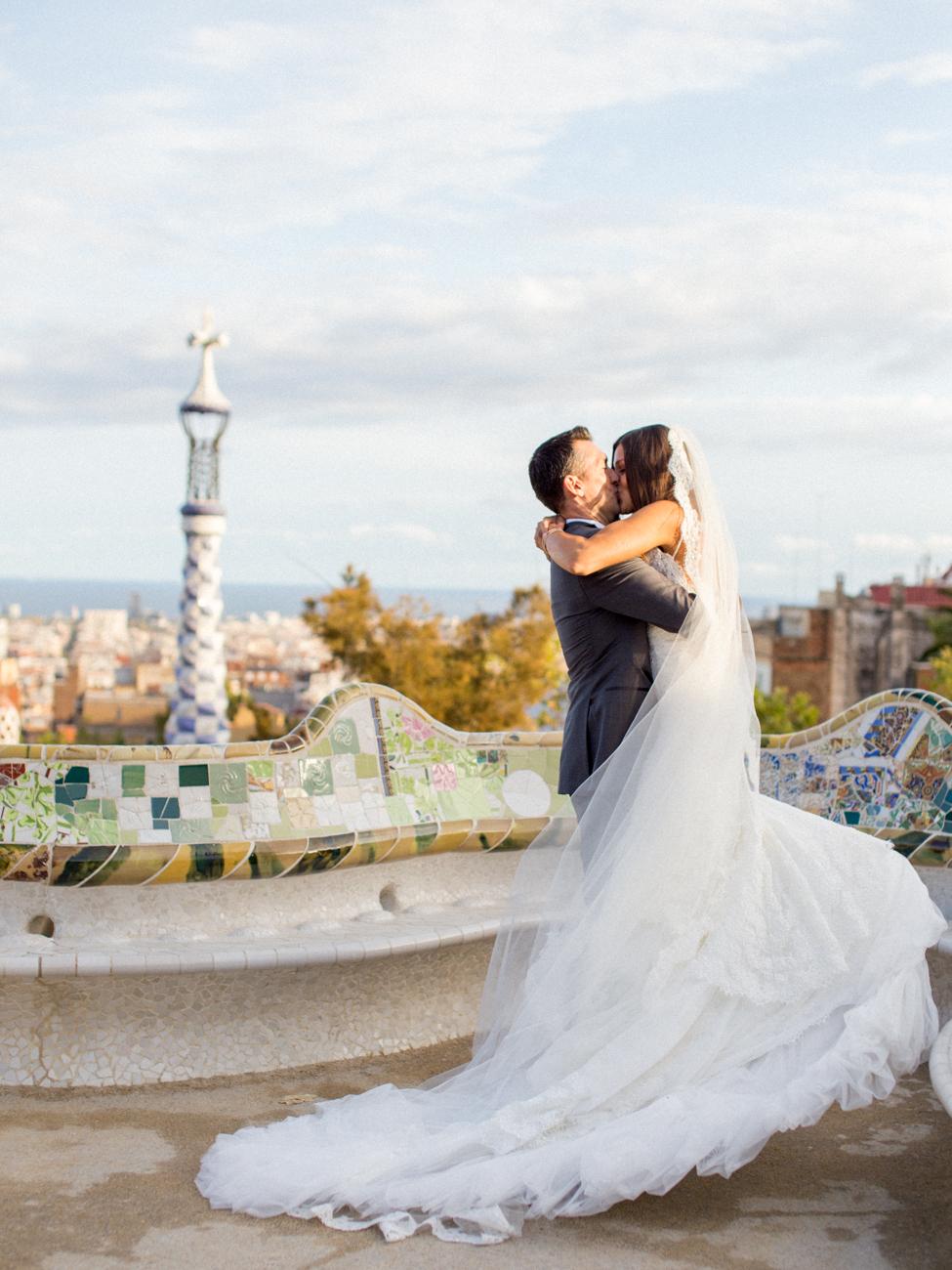DennisRoyCoronel_Barcelona_Wedding-57.jpg