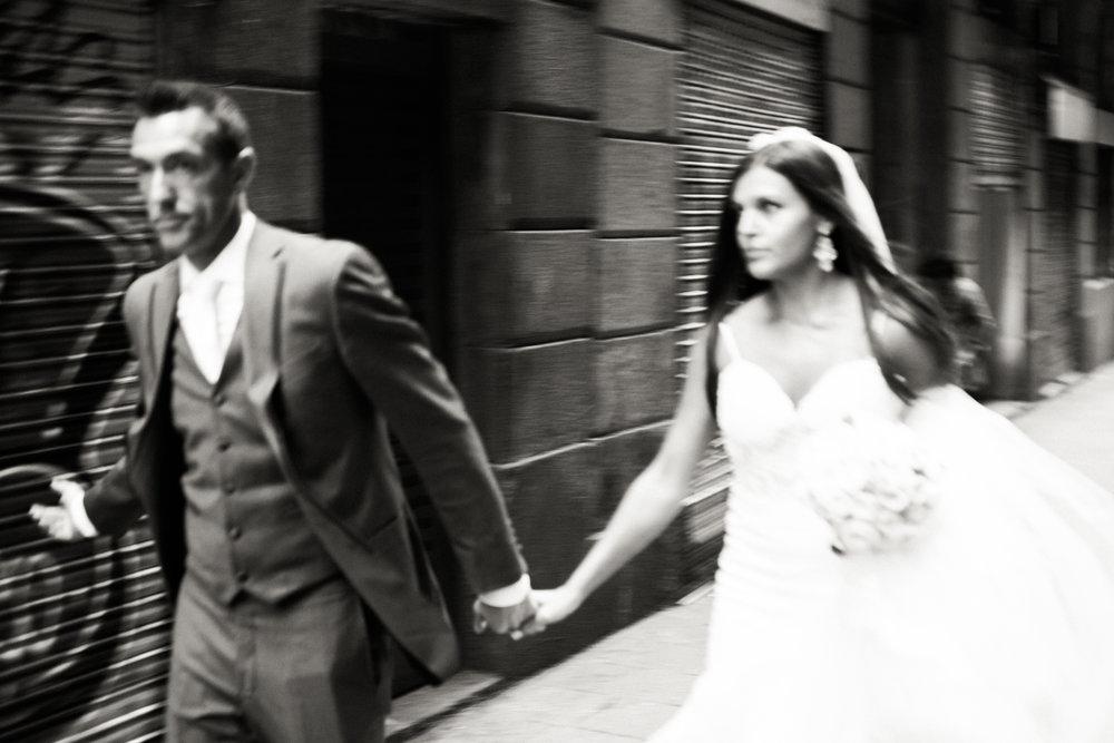 DennisRoyCoronel_Barcelona_Wedding-59.jpg