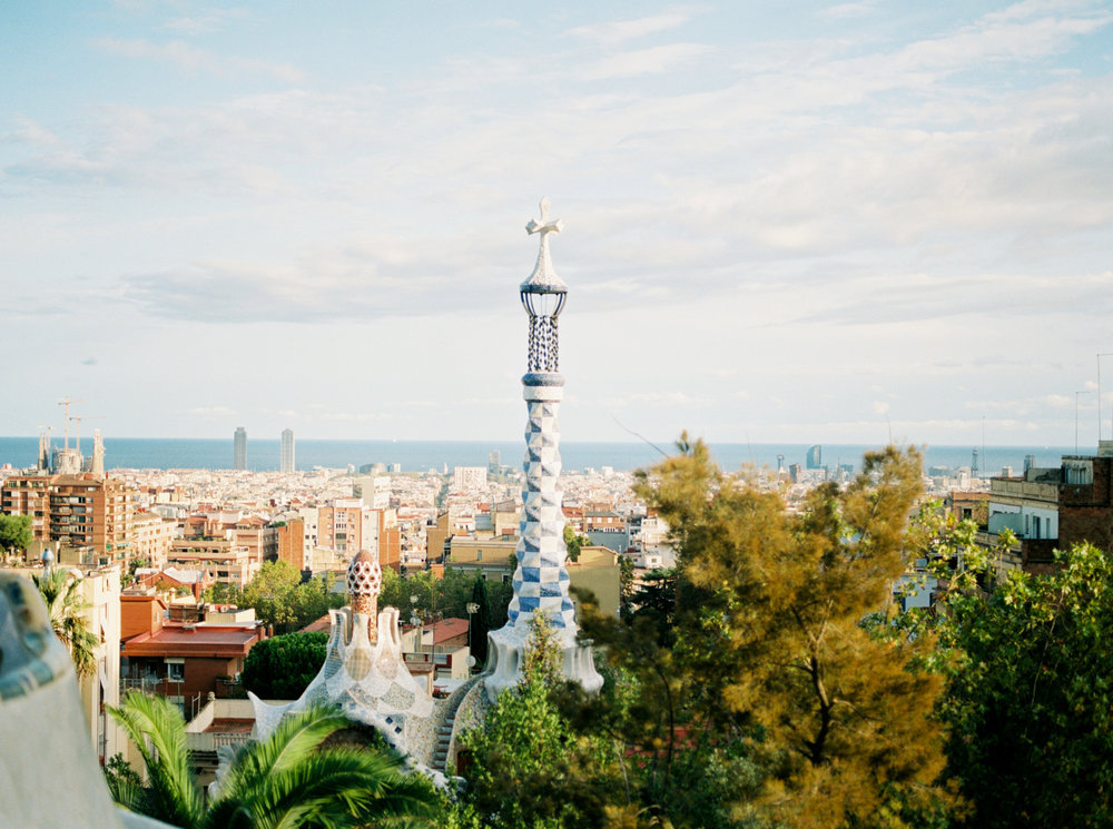 DennisRoyCoronel_Barcelona_Wedding-58.jpg