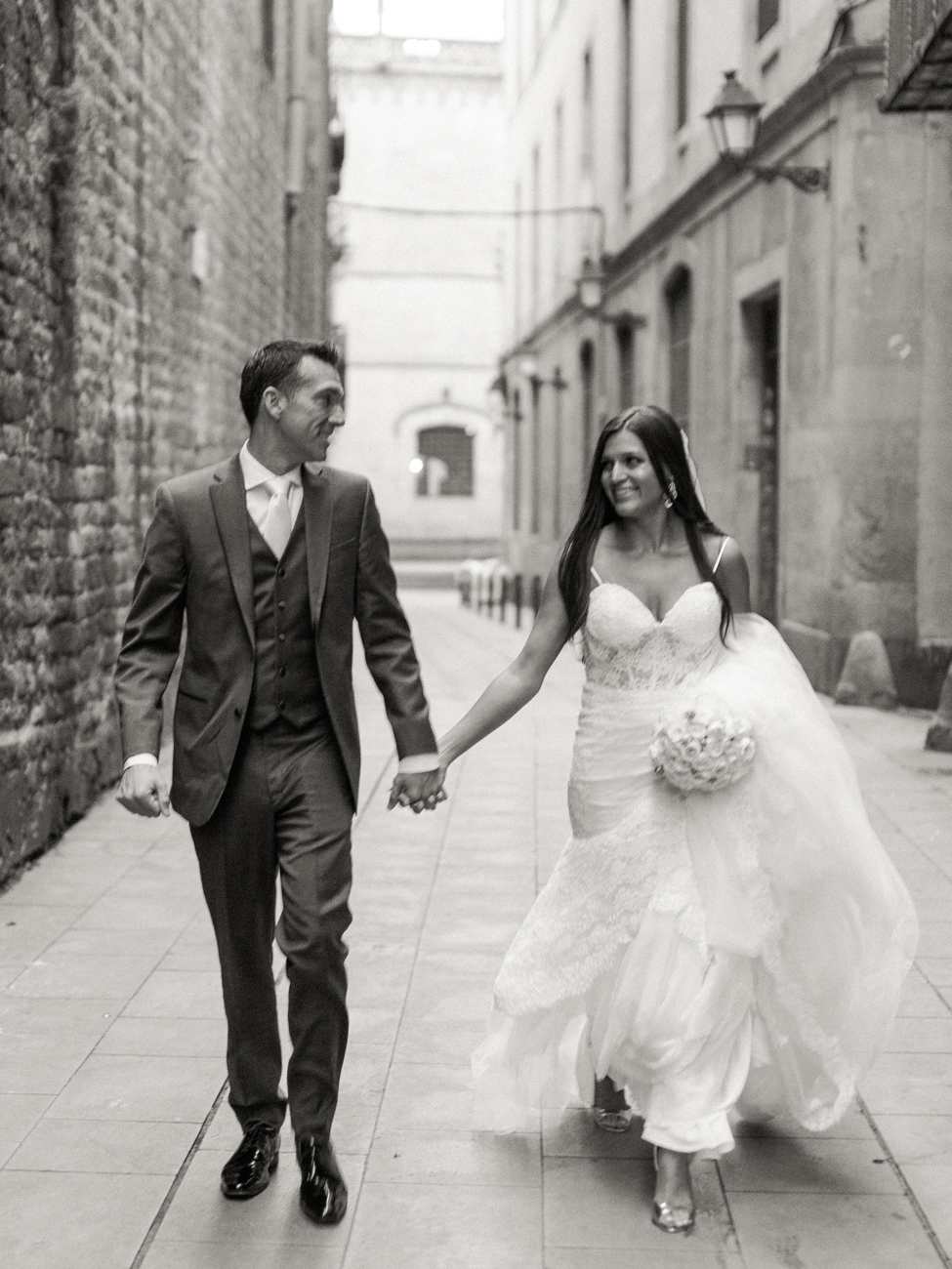 DennisRoyCoronel_Barcelona_Wedding-60.jpg