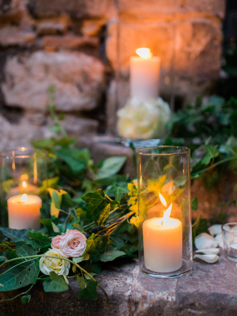 DennisRoyCoronel_Barcelona_Wedding-62.jpg