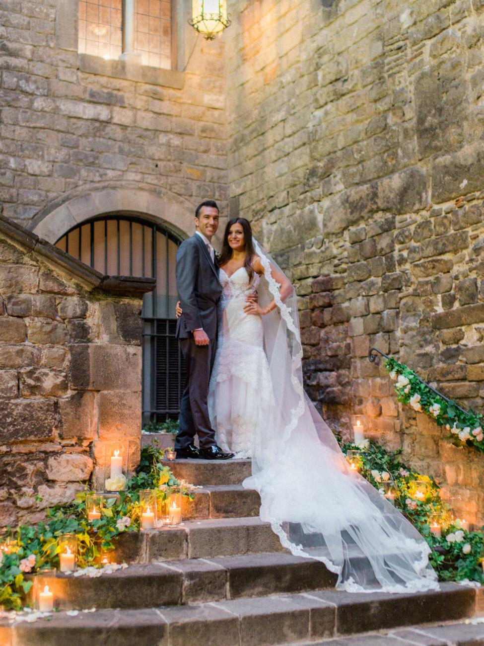 DennisRoyCoronel_Barcelona_Wedding-63.jpg