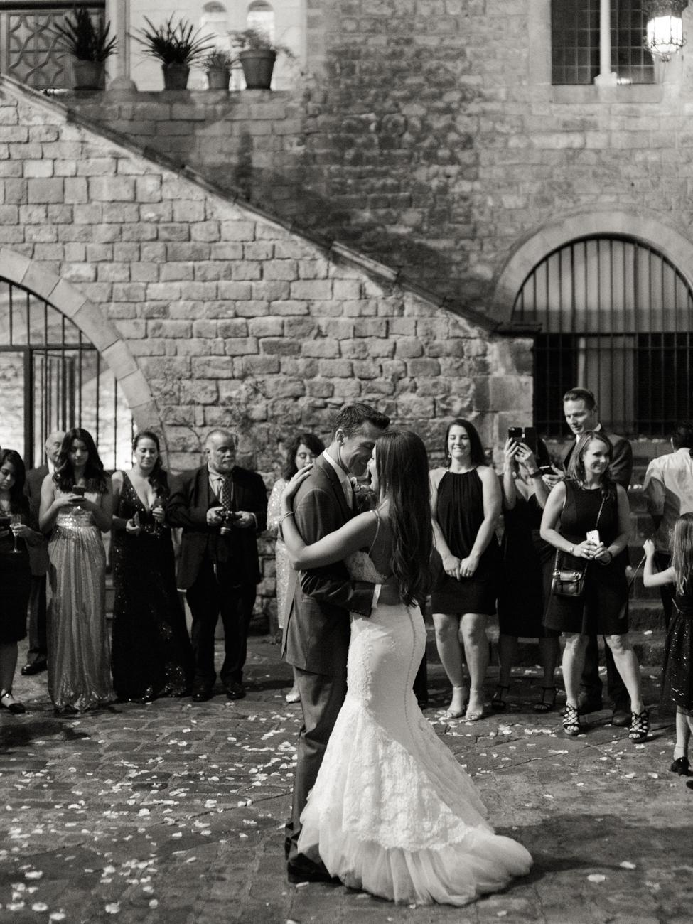DennisRoyCoronel_Barcelona_Wedding-64.jpg