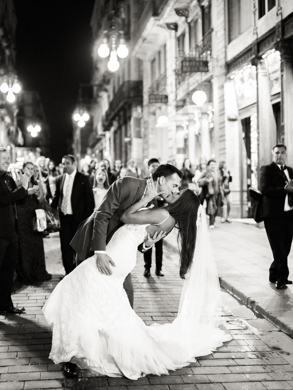 DennisRoyCoronel_Barcelona_Wedding-66.jpg