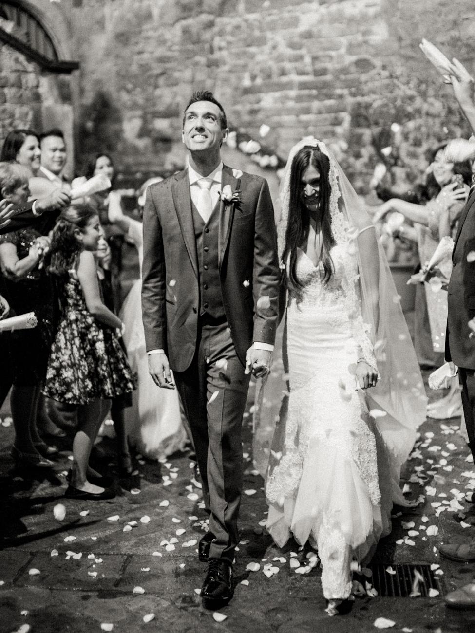 DennisRoyCoronel_Barcelona_Wedding-65.jpg