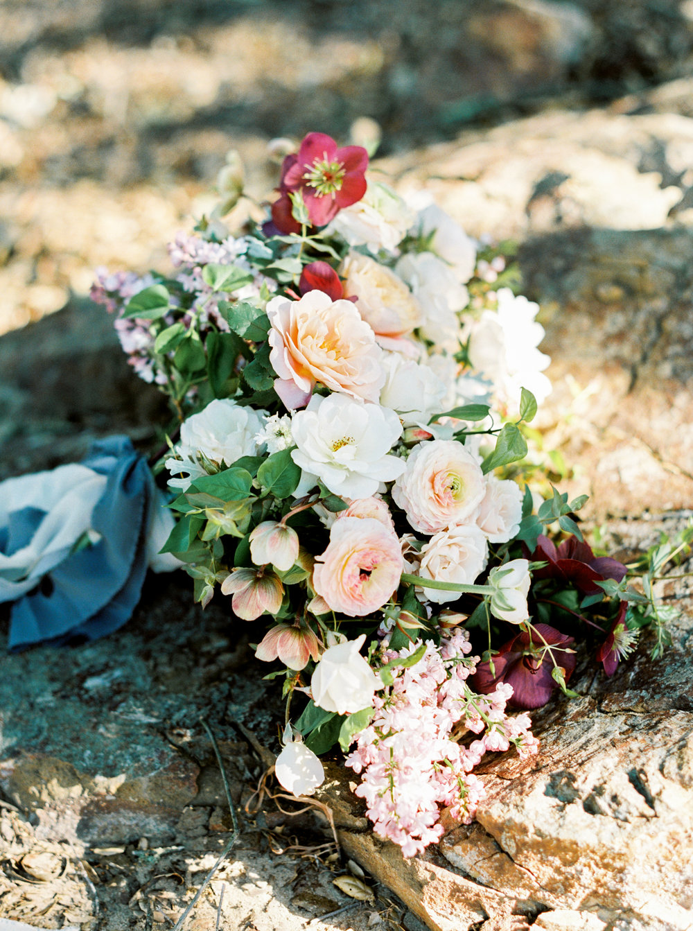malibu_wedding_bride-17.jpg
