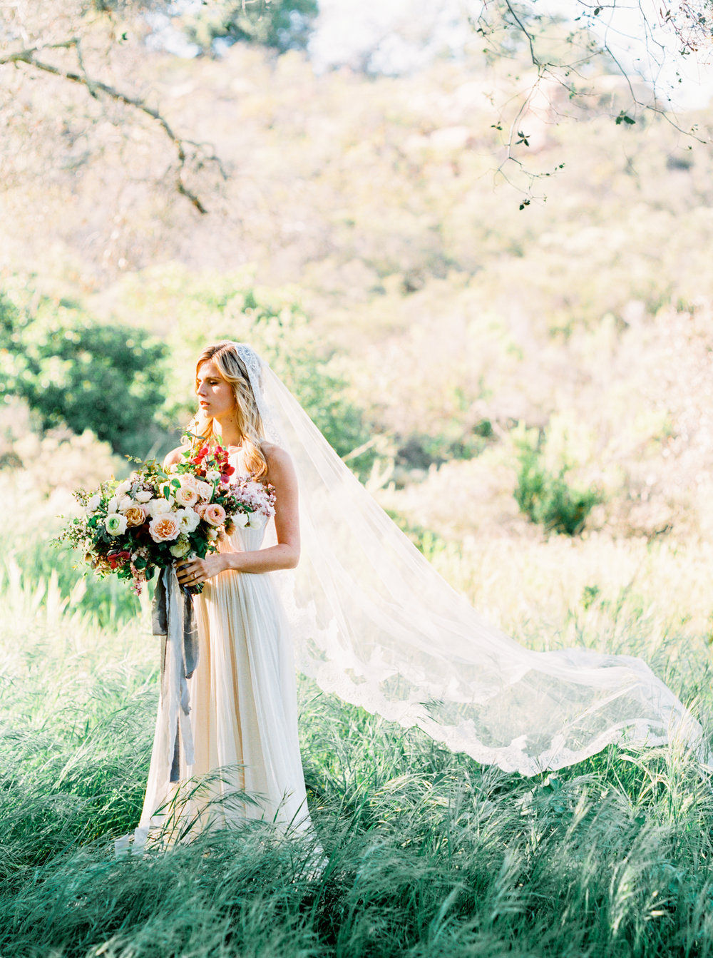 malibu_wedding_bride-26.jpg