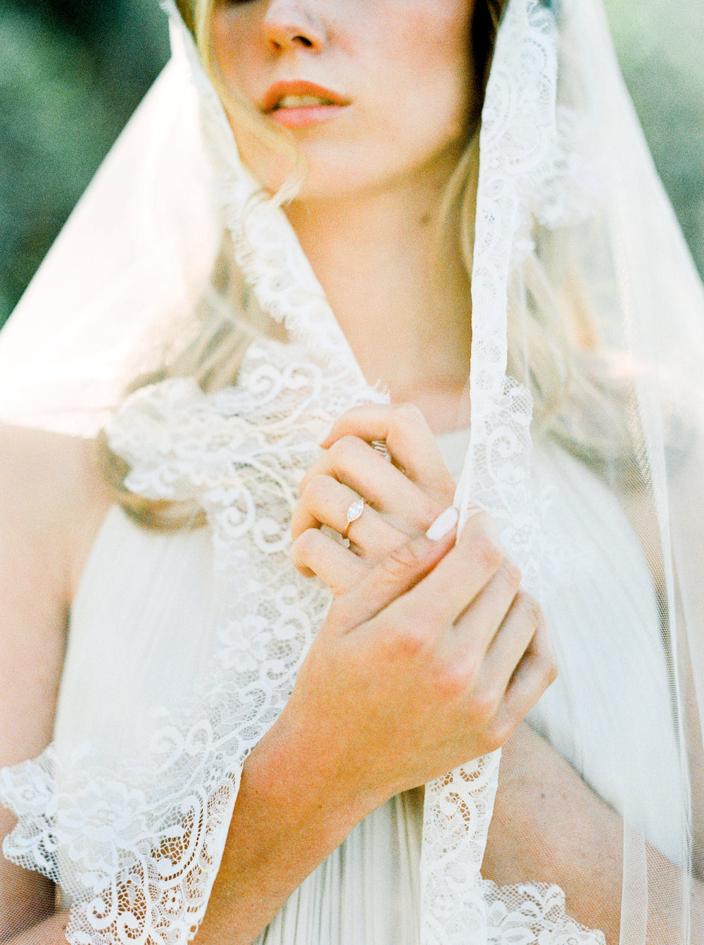 malibu_wedding_bride-34.jpg