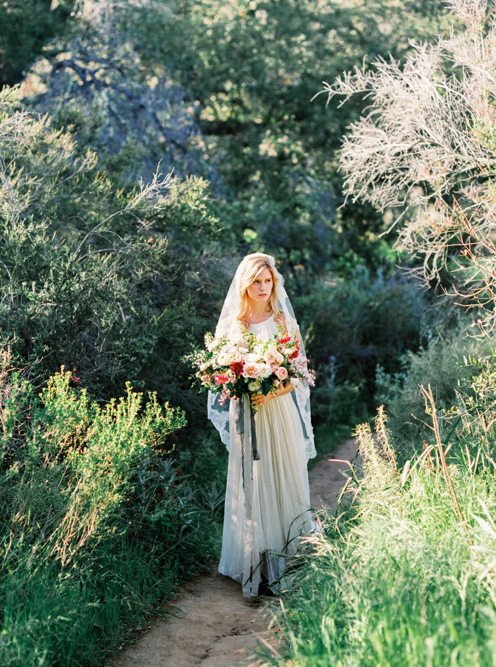 malibu_wedding_bride-37.jpg