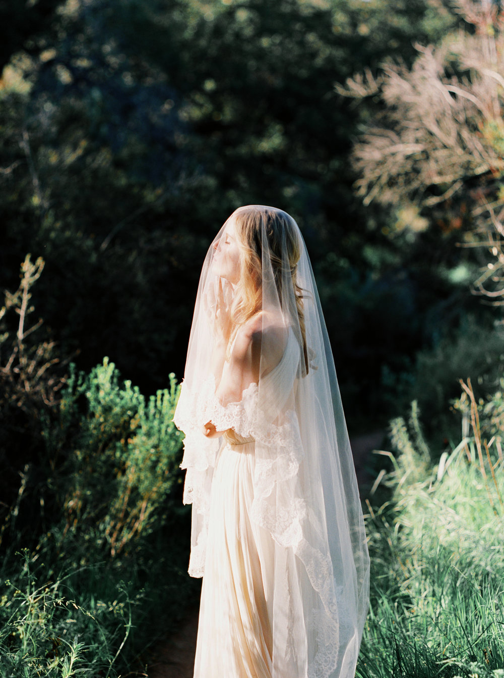 malibu_wedding_bride-42.jpg